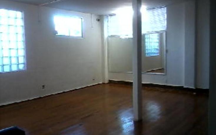 Foto de casa en venta en  nonumber, cuernavaca centro, cuernavaca, morelos, 385730 No. 04