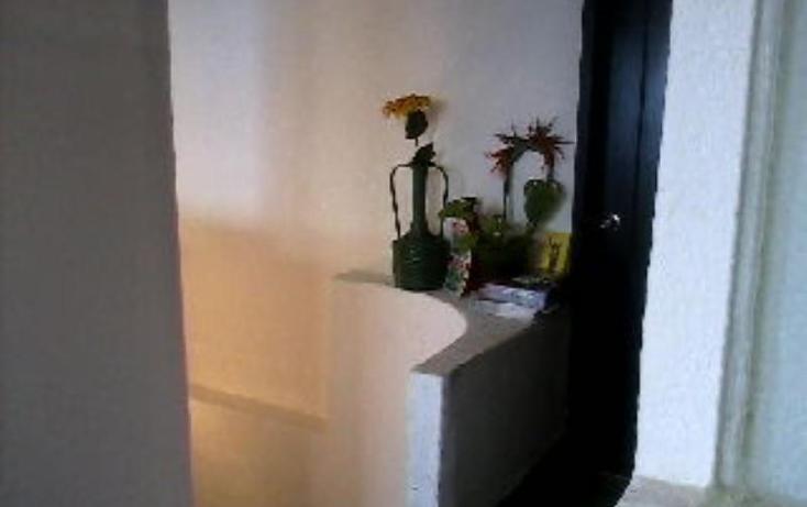 Foto de casa en venta en  nonumber, cuernavaca centro, cuernavaca, morelos, 385730 No. 05