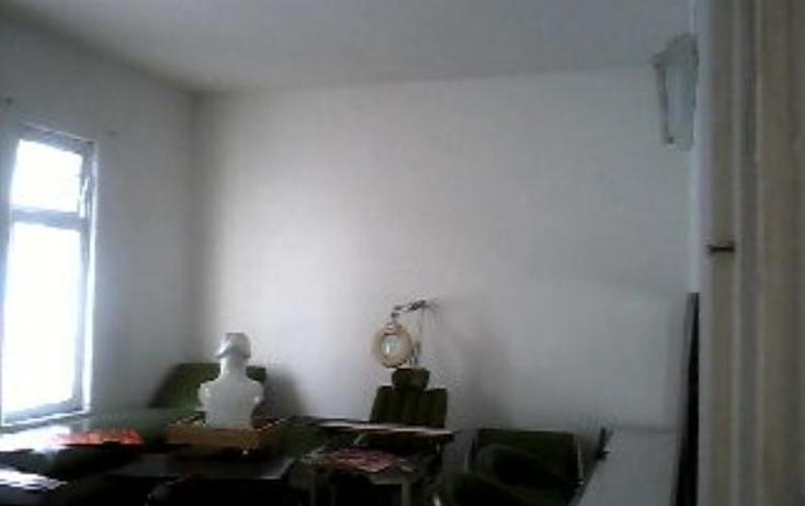 Foto de casa en venta en  nonumber, cuernavaca centro, cuernavaca, morelos, 385730 No. 06