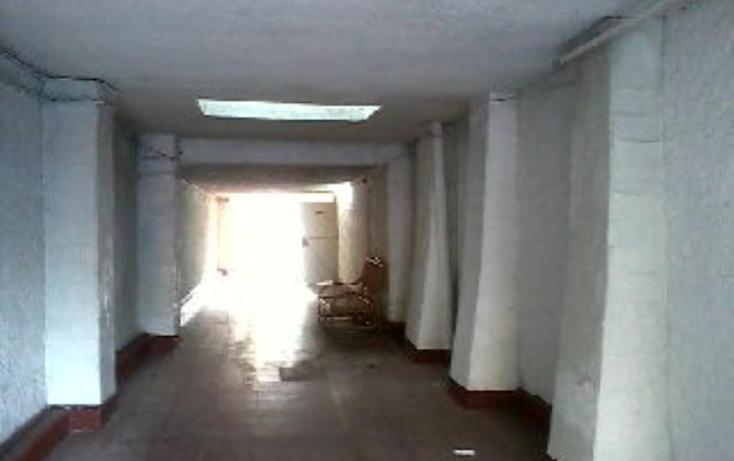 Foto de casa en venta en  nonumber, cuernavaca centro, cuernavaca, morelos, 385730 No. 07