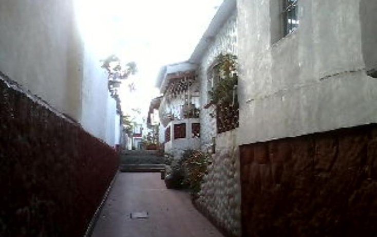 Foto de casa en venta en  nonumber, cuernavaca centro, cuernavaca, morelos, 385730 No. 08