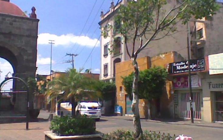 Foto de casa en venta en  nonumber, cuernavaca centro, cuernavaca, morelos, 385730 No. 09