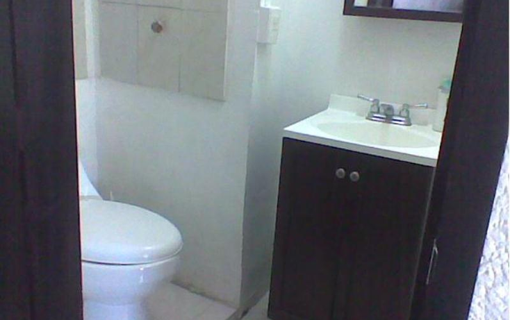 Foto de casa en venta en  nonumber, cuernavaca centro, cuernavaca, morelos, 385730 No. 10