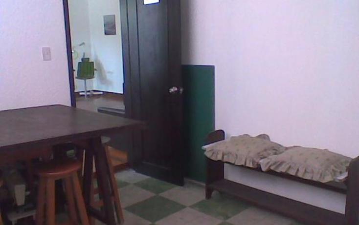 Foto de casa en venta en  nonumber, cuernavaca centro, cuernavaca, morelos, 385730 No. 11
