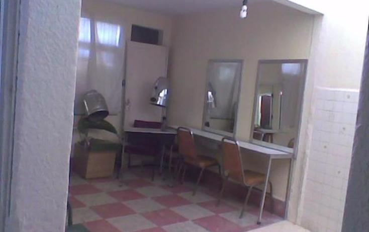 Foto de casa en venta en  nonumber, cuernavaca centro, cuernavaca, morelos, 385730 No. 12