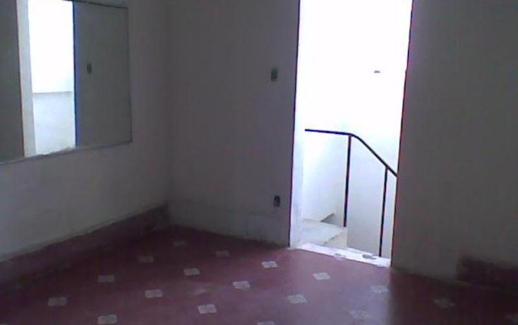 Foto de casa en venta en  nonumber, cuernavaca centro, cuernavaca, morelos, 385730 No. 13