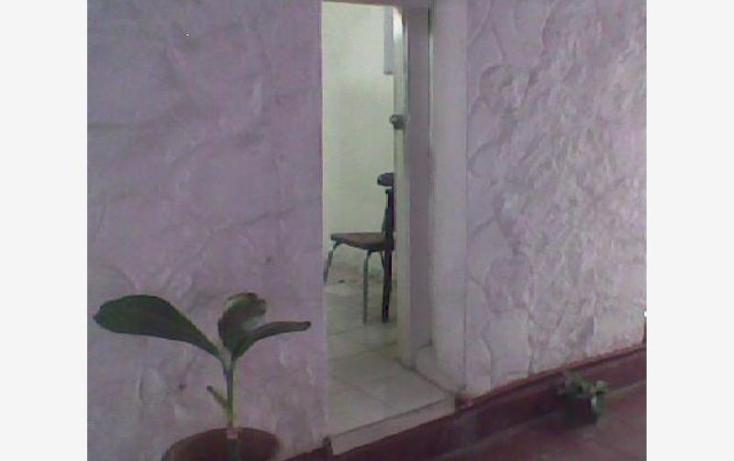Foto de casa en venta en  nonumber, cuernavaca centro, cuernavaca, morelos, 385730 No. 14