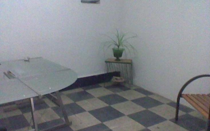 Foto de casa en venta en  nonumber, cuernavaca centro, cuernavaca, morelos, 385730 No. 15