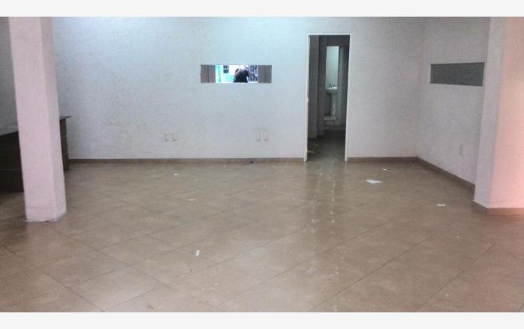 Foto de local en renta en  nonumber, cuernavaca centro, cuernavaca, morelos, 802001 No. 02