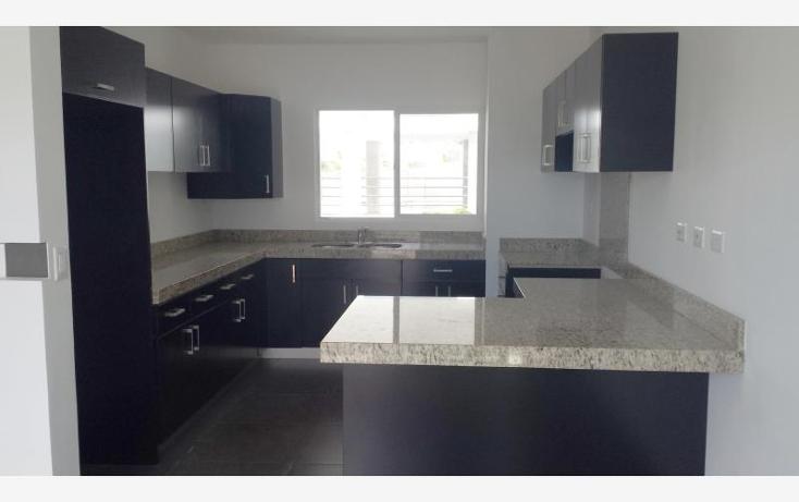 Foto de casa en venta en  nonumber, cuesta blanca, tijuana, baja california, 1657430 No. 03