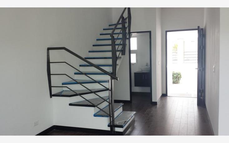 Foto de casa en venta en  nonumber, cuesta blanca, tijuana, baja california, 1657430 No. 05