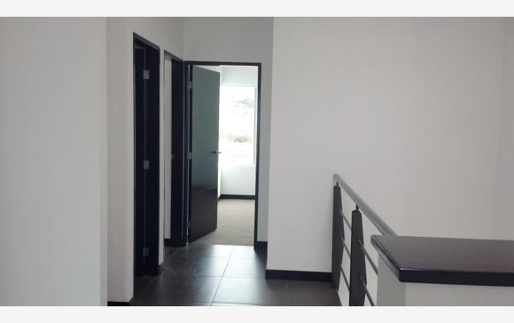 Foto de casa en venta en  nonumber, cuesta blanca, tijuana, baja california, 1657430 No. 06