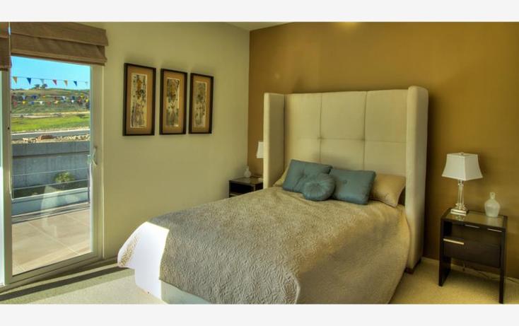 Foto de casa en venta en  nonumber, cuesta blanca, tijuana, baja california, 1657430 No. 07