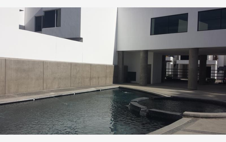 Foto de casa en venta en  nonumber, cuesta blanca, tijuana, baja california, 1657430 No. 11