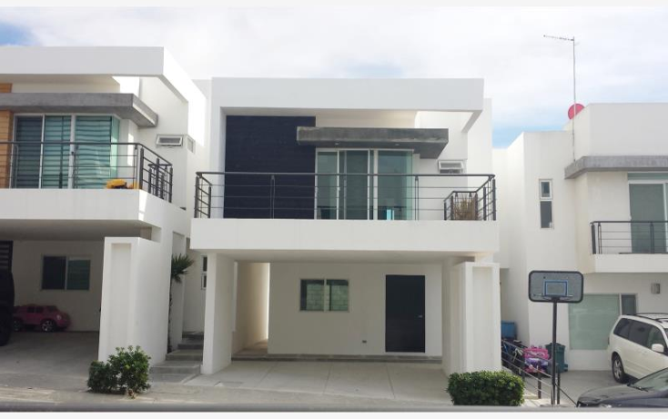 Foto de casa en venta en  nonumber, cuesta blanca, tijuana, baja california, 1684080 No. 02