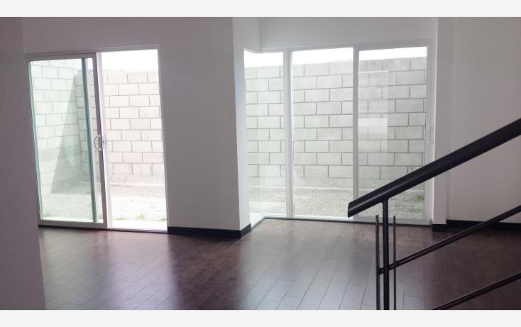Foto de casa en venta en  nonumber, cuesta blanca, tijuana, baja california, 1684080 No. 04