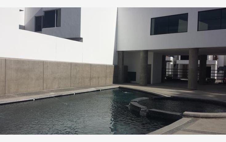 Foto de casa en venta en  nonumber, cuesta blanca, tijuana, baja california, 1684080 No. 11