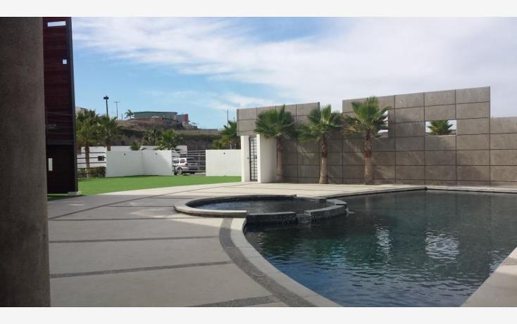 Foto de casa en venta en  nonumber, cuesta blanca, tijuana, baja california, 1684080 No. 13