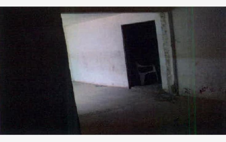 Foto de bodega en venta en  nonumber, cuichapa viejo, moloacán, veracruz de ignacio de la llave, 1422255 No. 03