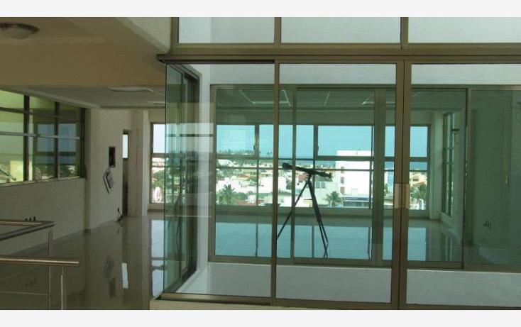 Foto de oficina en renta en  nonumber, de las américas, boca del río, veracruz de ignacio de la llave, 1032959 No. 05