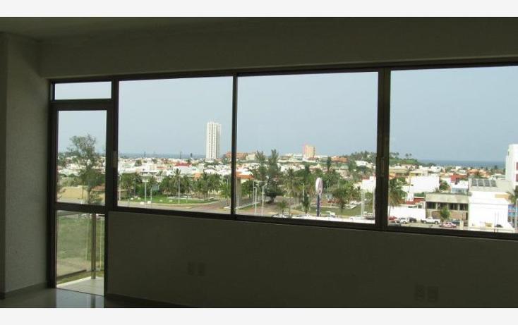 Foto de oficina en renta en  nonumber, de las américas, boca del río, veracruz de ignacio de la llave, 1032959 No. 09