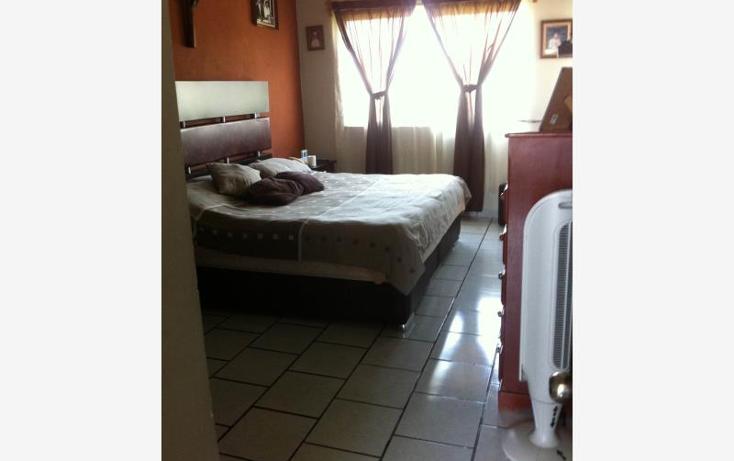 Foto de casa en venta en  nonumber, del bosque, irapuato, guanajuato, 902767 No. 04