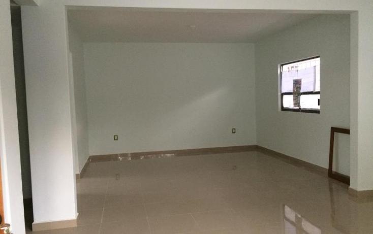 Foto de casa en venta en  nonumber, del maestro, oaxaca de juárez, oaxaca, 2044264 No. 03