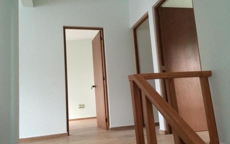 Foto de casa en venta en  nonumber, del maestro, oaxaca de juárez, oaxaca, 2044264 No. 05