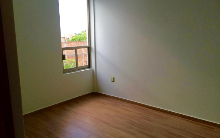 Foto de casa en venta en  nonumber, del maestro, oaxaca de juárez, oaxaca, 2044264 No. 07