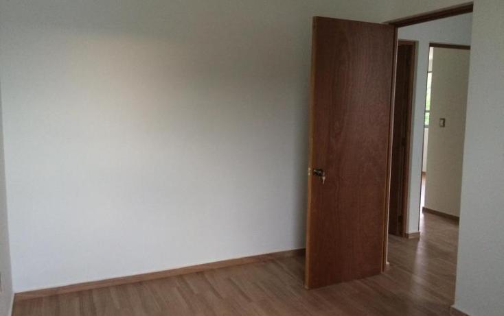 Foto de casa en venta en  nonumber, del maestro, oaxaca de juárez, oaxaca, 2044264 No. 08
