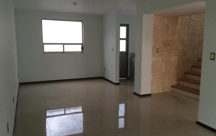 Foto de casa en venta en  nonumber, del maestro, oaxaca de juárez, oaxaca, 2044264 No. 11