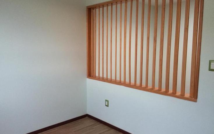 Foto de casa en venta en  nonumber, del maestro, oaxaca de juárez, oaxaca, 2044264 No. 16