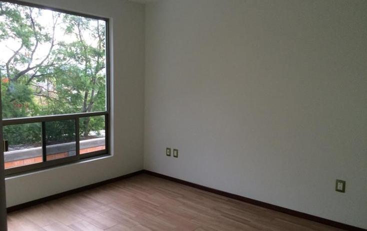 Foto de casa en venta en  nonumber, del maestro, oaxaca de juárez, oaxaca, 2044264 No. 17