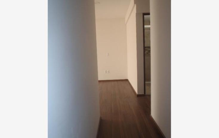 Foto de departamento en venta en  nonumber, del valle centro, benito juárez, distrito federal, 2043238 No. 14