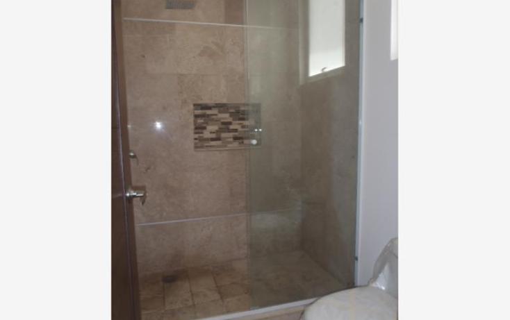 Foto de departamento en venta en  nonumber, del valle centro, benito juárez, distrito federal, 2043238 No. 17