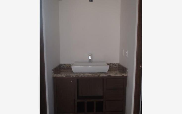 Foto de departamento en venta en  nonumber, del valle centro, benito juárez, distrito federal, 2043238 No. 19