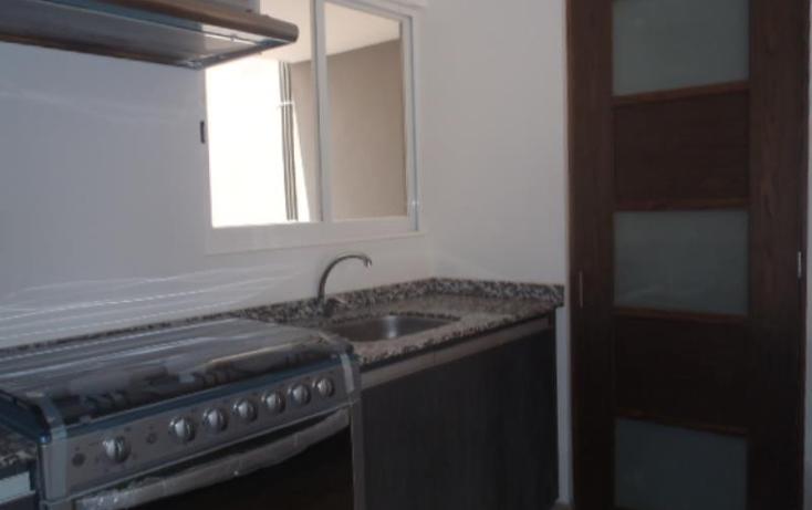 Foto de departamento en venta en  nonumber, del valle centro, benito juárez, distrito federal, 2043238 No. 23