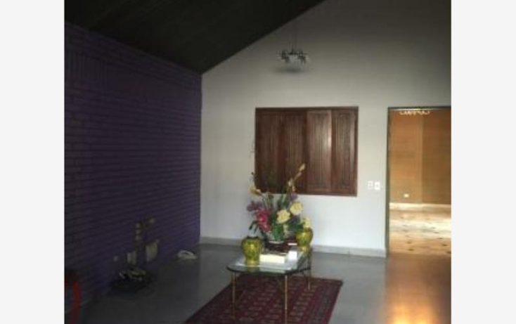 Foto de casa en venta en  nonumber, del valle, san pedro garza garc?a, nuevo le?n, 1821334 No. 04