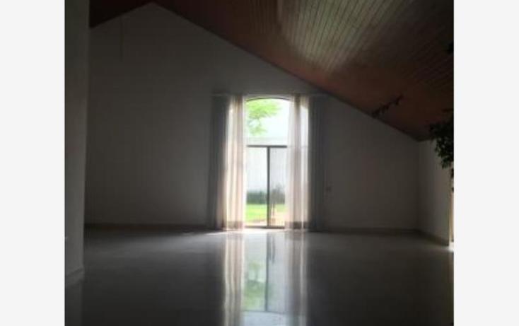 Foto de casa en venta en  nonumber, del valle, san pedro garza garc?a, nuevo le?n, 1821334 No. 05
