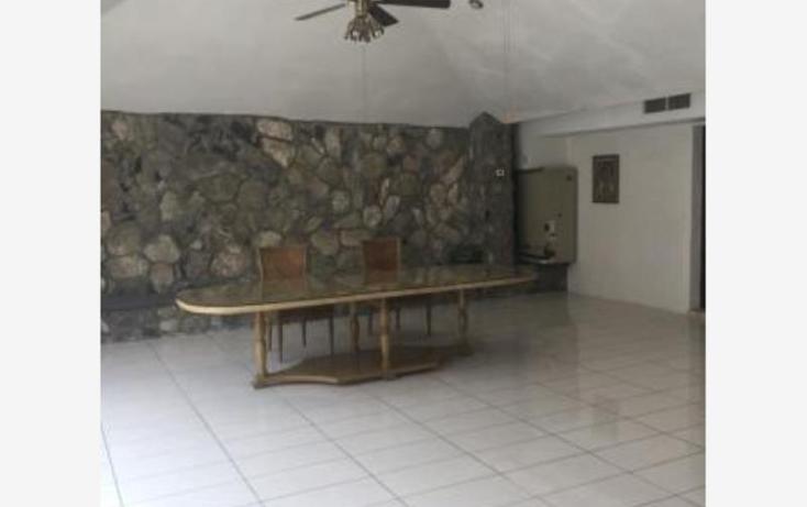 Foto de casa en venta en  nonumber, del valle, san pedro garza garc?a, nuevo le?n, 1821334 No. 14
