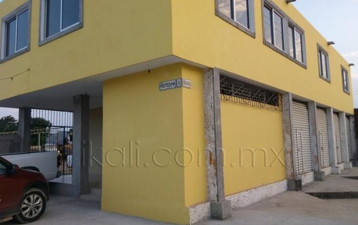 Foto de oficina en renta en  nonumber, del valle, tuxpan, veracruz de ignacio de la llave, 1496735 No. 02