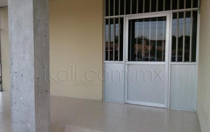 Foto de oficina en renta en  nonumber, del valle, tuxpan, veracruz de ignacio de la llave, 1496735 No. 04