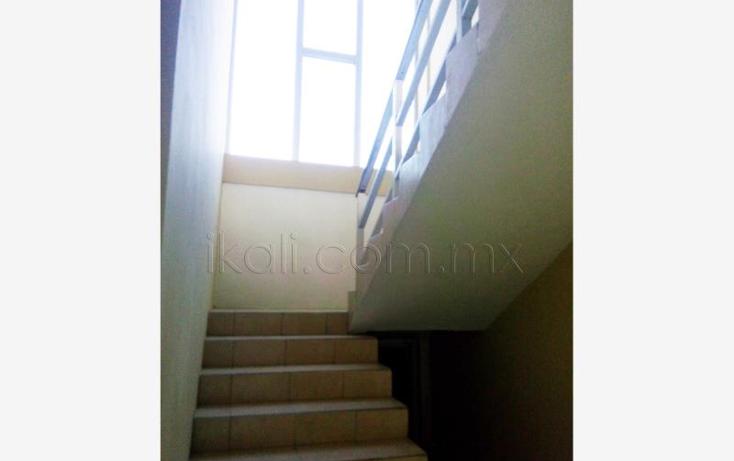 Foto de oficina en renta en  nonumber, del valle, tuxpan, veracruz de ignacio de la llave, 1496735 No. 05