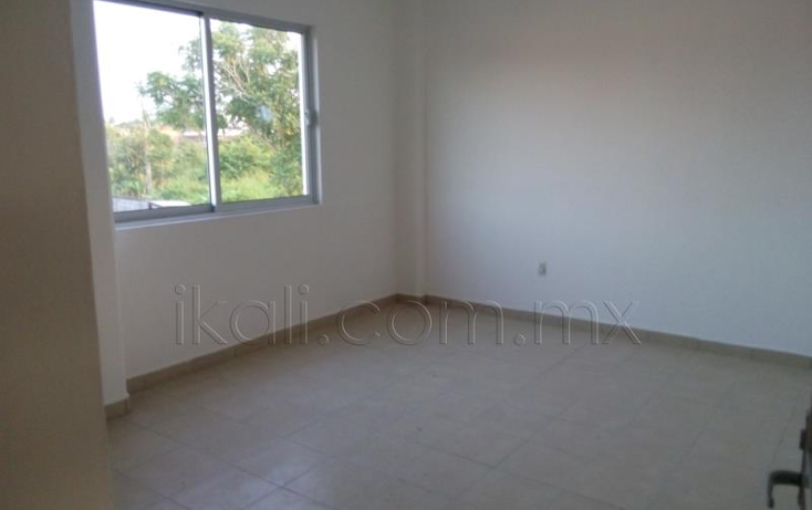 Foto de oficina en renta en  nonumber, del valle, tuxpan, veracruz de ignacio de la llave, 1496735 No. 07