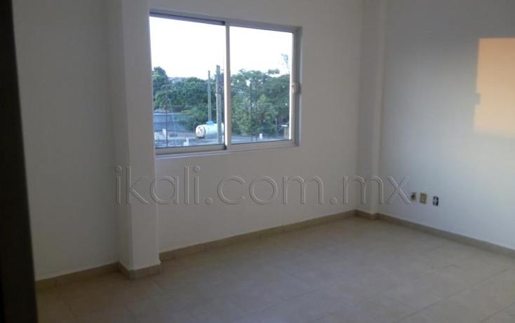 Foto de oficina en renta en  nonumber, del valle, tuxpan, veracruz de ignacio de la llave, 1496735 No. 08