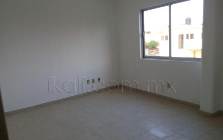 Foto de oficina en renta en  nonumber, del valle, tuxpan, veracruz de ignacio de la llave, 1496735 No. 09