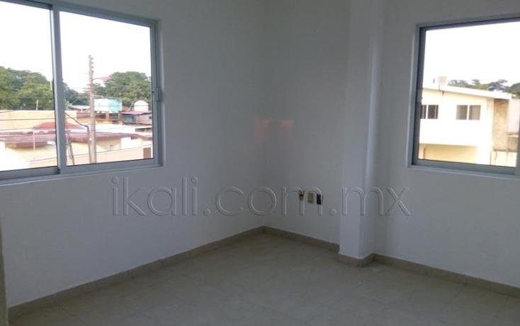Foto de oficina en renta en  nonumber, del valle, tuxpan, veracruz de ignacio de la llave, 1496735 No. 11