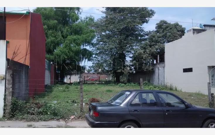 Foto de terreno comercial en renta en  nonumber, del valle, tuxpan, veracruz de ignacio de la llave, 1542140 No. 03