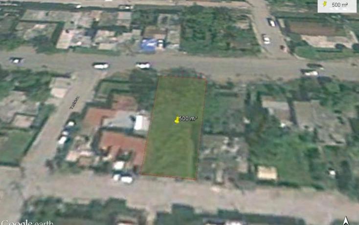Foto de terreno comercial en renta en  nonumber, del valle, tuxpan, veracruz de ignacio de la llave, 1542140 No. 13
