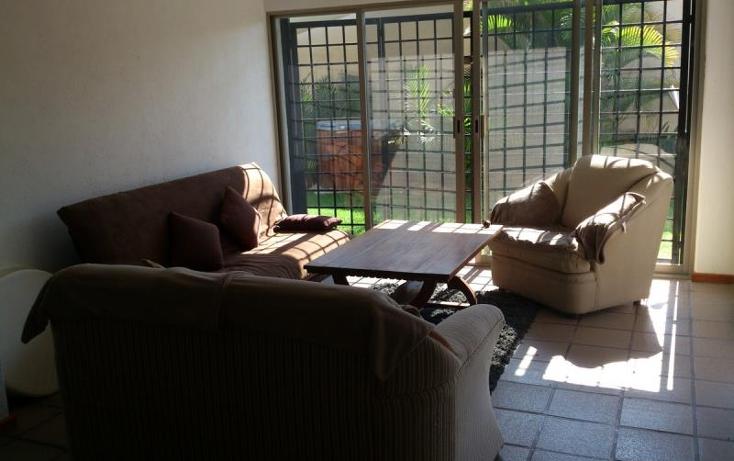 Foto de casa en venta en  nonumber, delicias, cuernavaca, morelos, 1034487 No. 03